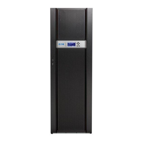 Brand Eaton Powerware 9E