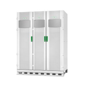 APC by Schneider Electric Archives - Mission Critical Facilities