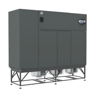 liebert ds cooling system