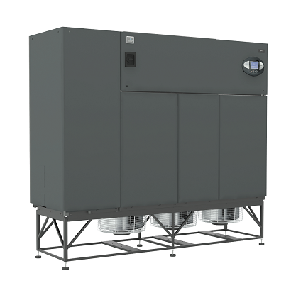 Liebert Ds Cooling System Buy Amp Sell Mcfi