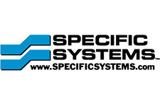 Specific Systems