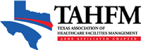 texas association of healthcare facilities management