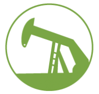 gas_icon_sm